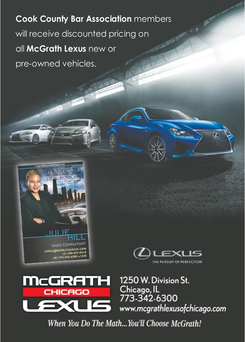 stock free royalty show at lc lexus chicago international shutterstock auto of the photo annual il image chassis february